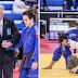 Nadia Boggiano obtuvo una medalla en el Panamericano de Judo en Canadá
