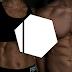 Freeletics Training Coach - Peso corporal e mentalidade