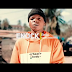 VIDEO | Enock Bella - Kurumbembe| Download/Watch