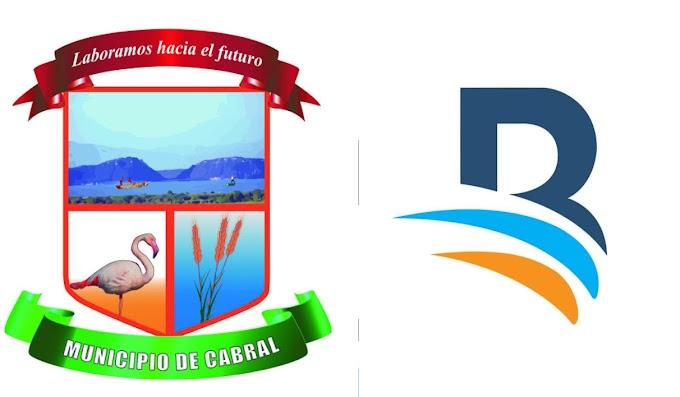 Cabral;- El jueves una unidad móvil del Banreservas dará servicio al frente del Ayuntamiento