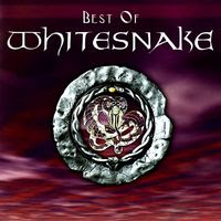 whitesnake - best of whitesnake (2003)