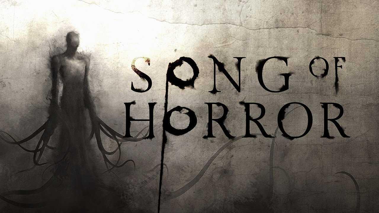song-of-horror-episode-2
