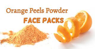 Whitening Skin Tonic for Oily & Acne-Prone Skin