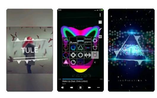 kinemaster mod apk,videoshow apps,green kinemaster