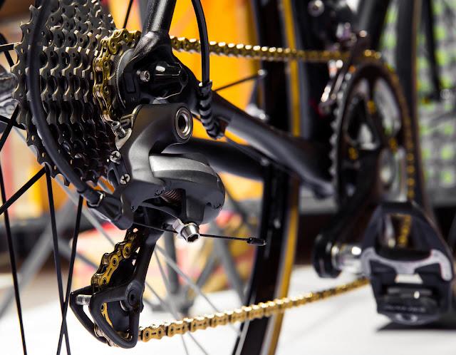 Inilah-4-Sepeda-Termahal-di-Dunia-dengan-Harga-yang-Fantastis