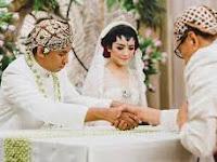 HUKUM HAMIL di luar nikah menurut undang undang dan solusi sah apakah yang harus dilakukan islam tanpa anak haram