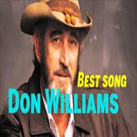 Best Of Don Williams songs | Country Songs Apk for Android
