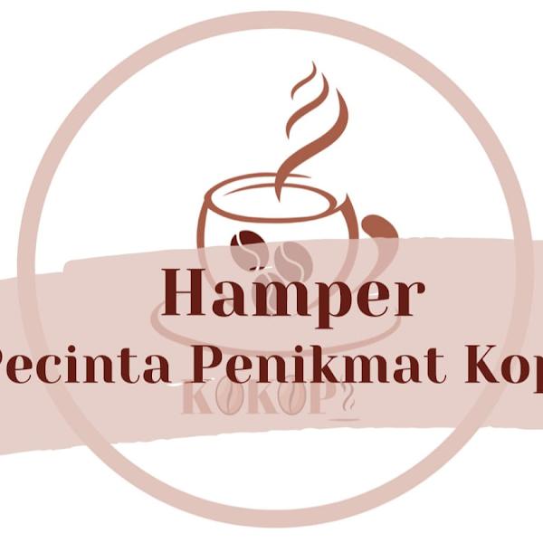 Kokopi - Hamper Para Pecinta Kopi