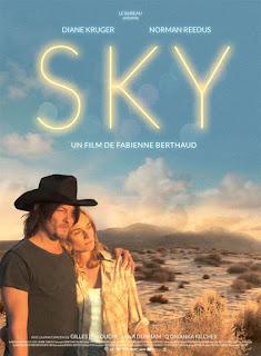 http://www.allocine.fr/film/fichefilm_gen_cfilm=235526.html