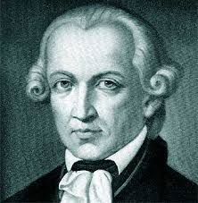 Immanuel Kant - Los progresos de la Metafísica desde Leibniz y Wolff