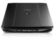 Canoscan Lide 120 Scanner
