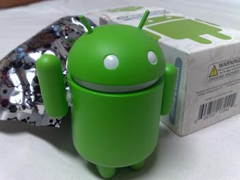 cinco-moviles-android-de-diferentes-gamas-en-oferta