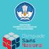 Olimpiade Sains Nasional (OSN) SMA Tahun 2017