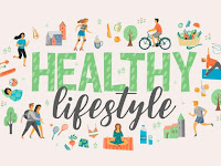 Fitness For Health, Not Just A Lifestyle