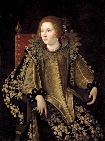 Artemisia Gentileschi ~ Baroque Era painter   Tutt'Art ...