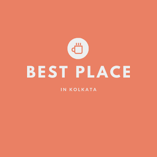 Top 10 Place to Visit in Kolkata