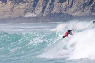 5 Deivid Silva BRA Pantin Classic Galicia Pro foto WSL Laurent Masurel
