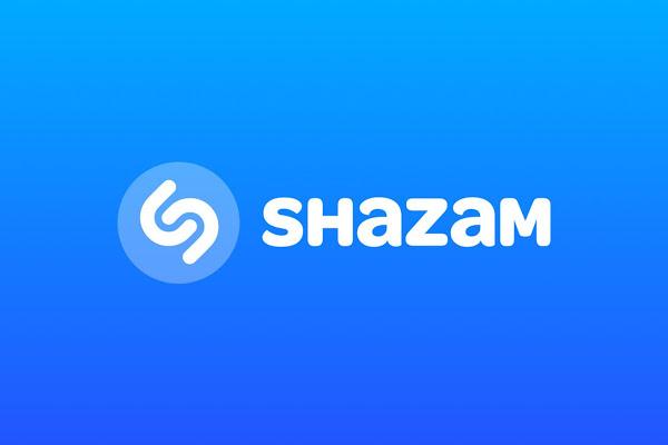 تطبيق Shazam يطلق ميزة جديدة