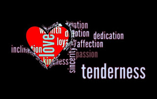 Kumpulan Kata Kata Aku Sayang Kamu Selamanya Terbaru 2020