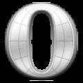 OpNext753HandlerUI 7.5.1