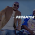 VIDEO : Professor Jay Ft Mr T Touch - PAGAMISA (Official Video) | DOWNLOAD Mp4 SONG