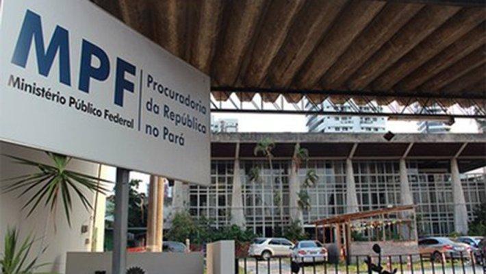 Saiba quais foram os procuradores eleitos para cúpula do MPF no Pará