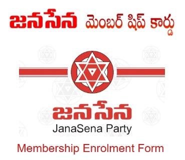 janasena-party-membership-online