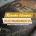 Resenha Literária: Os Dez Mandamentos