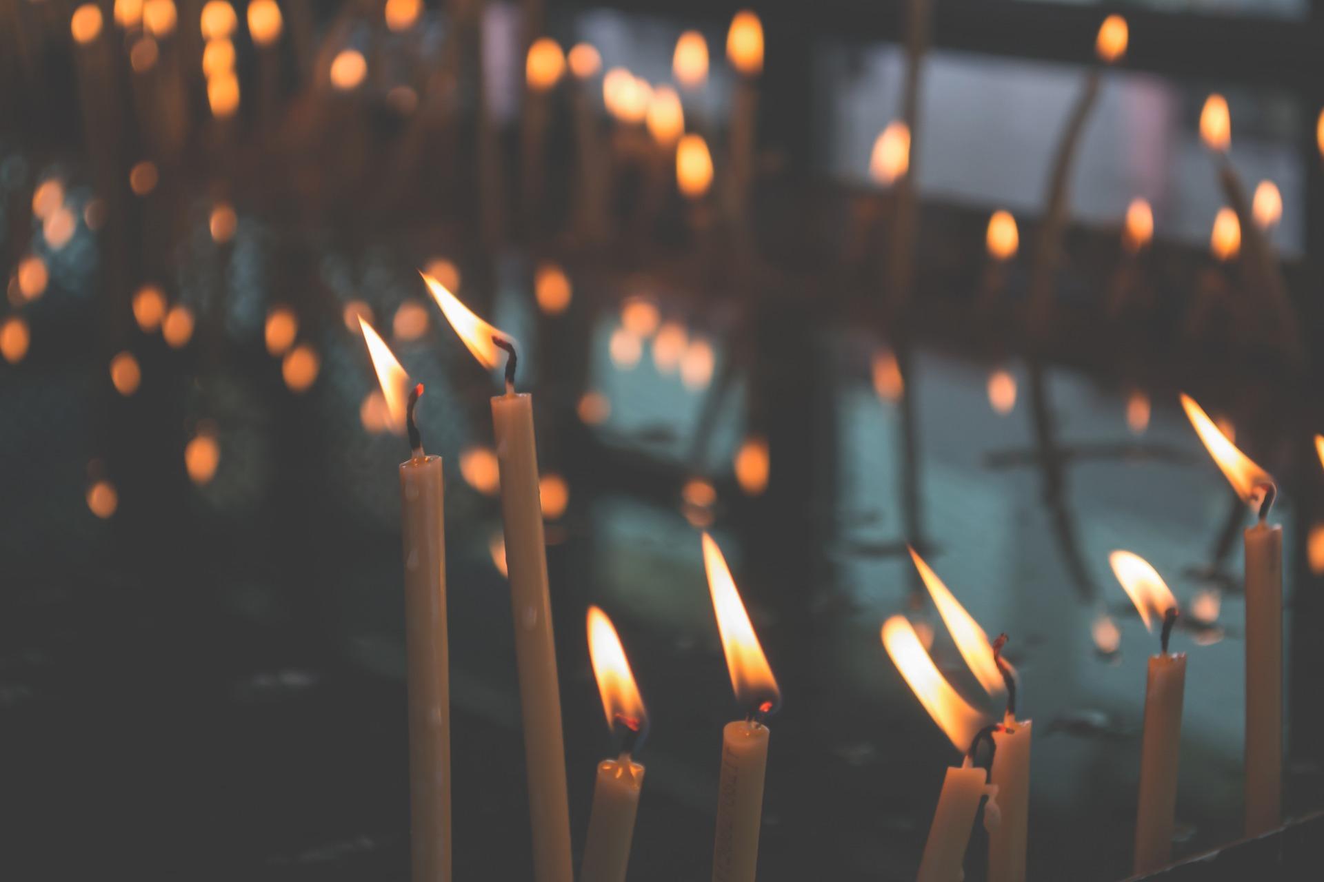 wick, fuse, candle, mecha, vela, fuego, warm