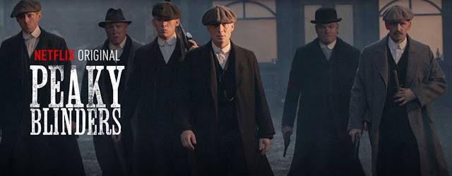 أفضل-10-مسلسلات-في-التاريخ-مسلسل-Peaky-Blinders