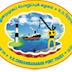VOC Port Recruitment Deputy Chief Mechanical Engineer Vacancies 2020