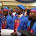 JABU's 11th Convocation: 21 graduates bag first class