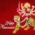 Navratri 2017 Maa Durga HD Images, Wallpapers, and Photos (Free Download)