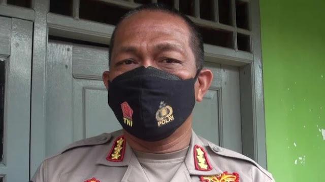 Langkah Polisi Buktikan Klaim David NOAH Sudah Cicil Utang Rp1,15 M