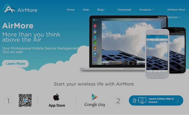 Cara Menghilangkan Watermark TikTok di Android 5