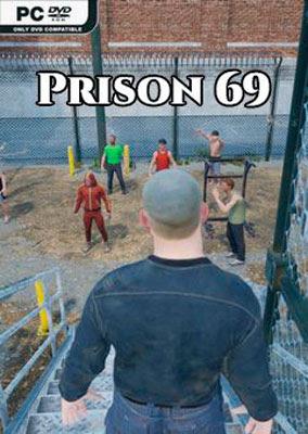 Prison 69 Torrent
