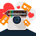 How To Get More Likes On Your Instagram Posts