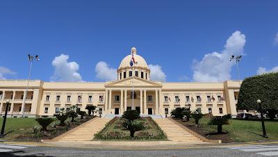 EN VIVO: Acto inaugural 46 Asamblea de la OEA
