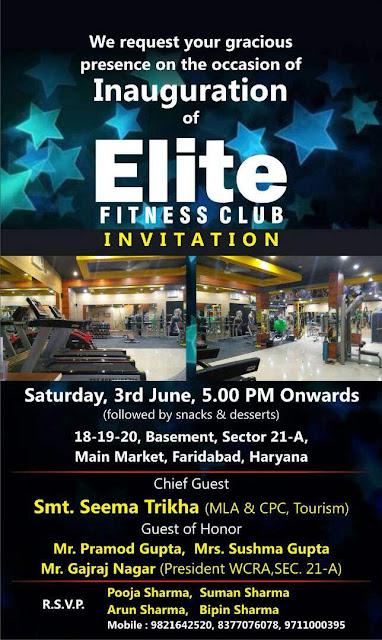 elite-fitness-faridabad