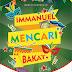 Immanuel Mencari Bakat (Pesona Immanuel 2018)