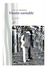 VIENTO VARIABLE