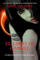 http://entrelibrosytintas.blogspot.com.es/2014/09/resena-el-libro-de-gabriel-saga-vanir-4.html