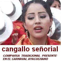 http://cangallosenorial.blogspot.pe/