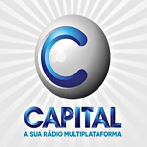 Ouvir agora Rádio Capital AM 1040 - São Paulo / SP