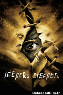 Jeepers Creepers (2001) Full Movie Download