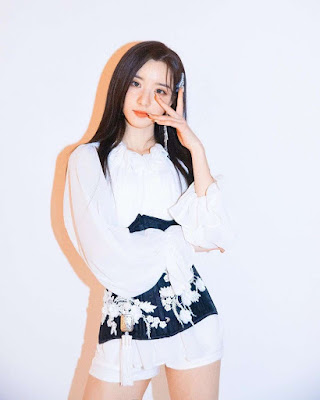 Suzy Profile And Details