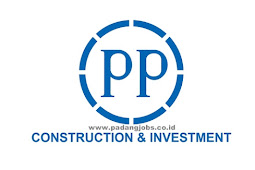 Lowongan Kerja BUMN PT. PP (Persero) Tbk Juli 2019