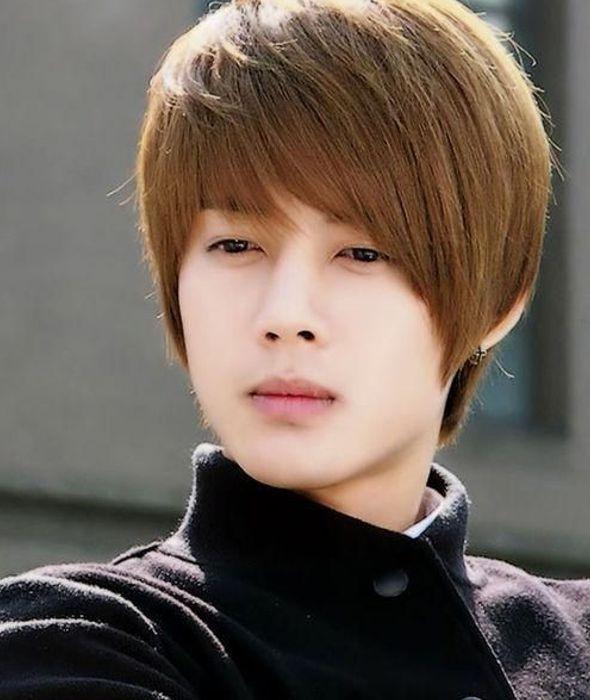 Kim ji hoon and oh yeon seo dating 8