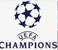winter- transfers- UEFA- Champions- League- contenders