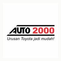 Lowongan kerja S1 Januari 2021 di Auto 2000